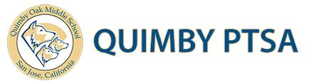 Quimby Oak PTSA